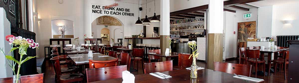 restaurant bar vielharmonie braunschweig. Black Bedroom Furniture Sets. Home Design Ideas